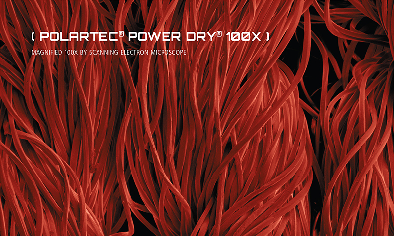 PowerDry1_800x480