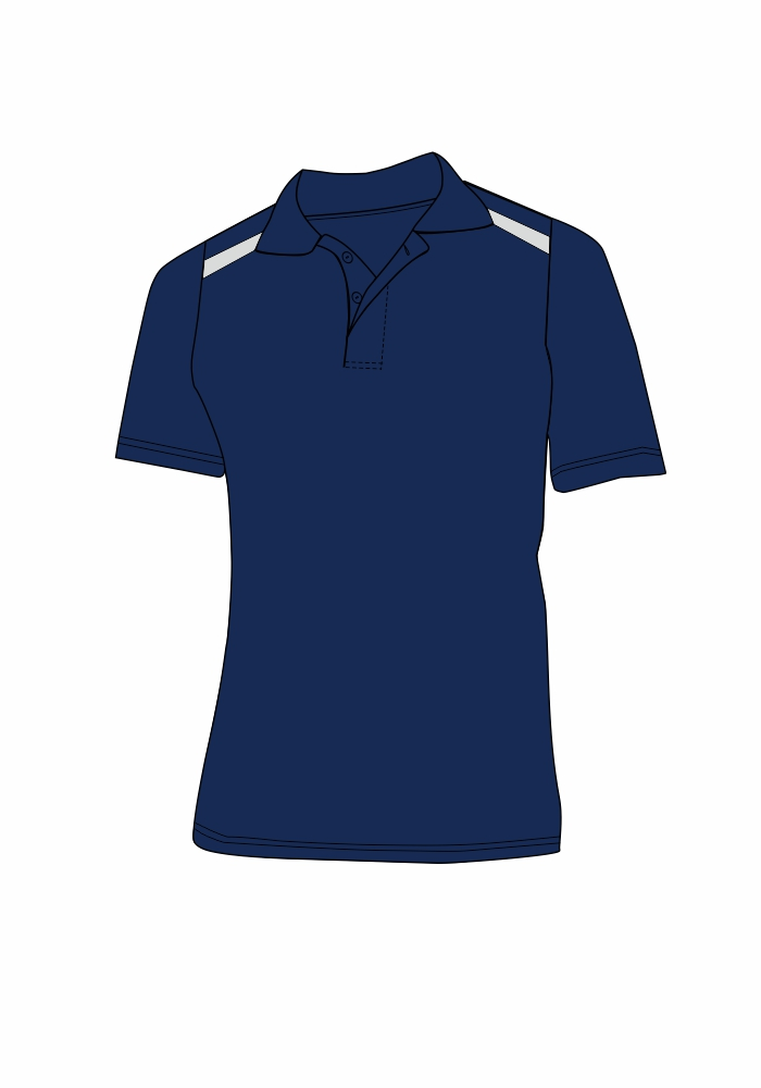 MINER POLO AS