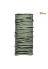 FIRE RESISTANT BUFF FOREST GREEN