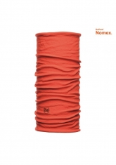 FIRE RESISTANT BUFF RED